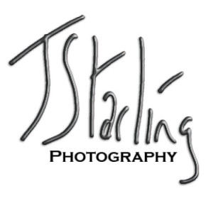 cropped-J.-Starling-Photography-Logo-Silver.jpg